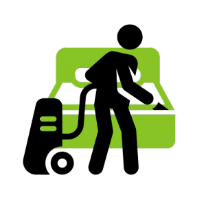 Mattress Cleaning Repair
