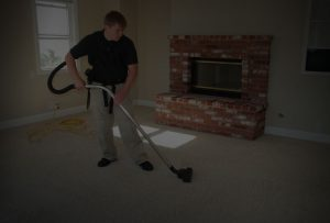 cleaning services in Woodbridge