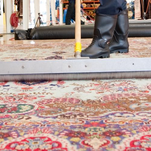 All Natural Carpet Cleaning Nj Carpet Vidalondon