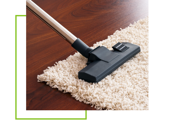 carpet cleaning woodbridge