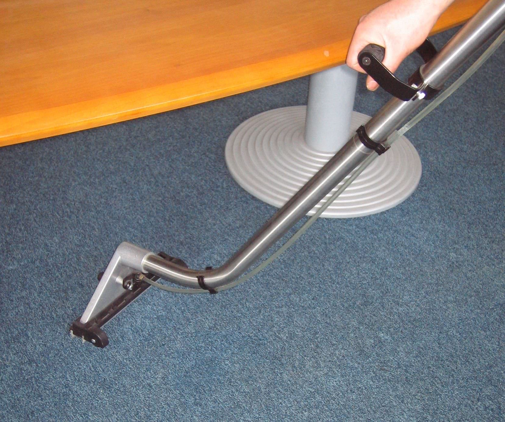 Carpet Cleaning Fremont Allure Carpet Cleaning